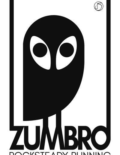 Zumbro Poster 2017